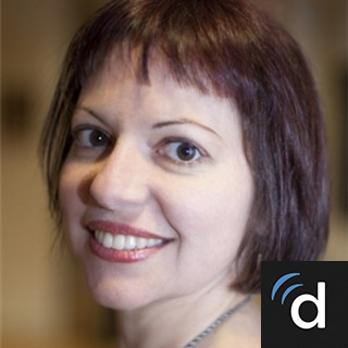Luba Soskin, MD, Obstetrics & Gynecology, New York, NY
