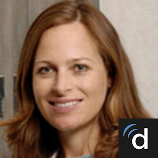Sabrina Strickland, MD, Orthopaedic Surgery, New York, NY, Hospital for Special Surgery