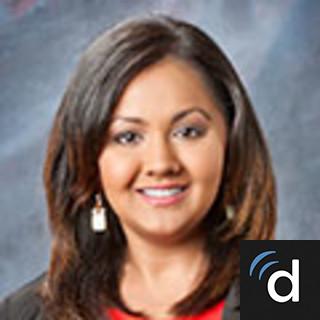 Drashti Gandhi, MD, Family Medicine, Davenport, FL, AdventHealth Heart of Florida