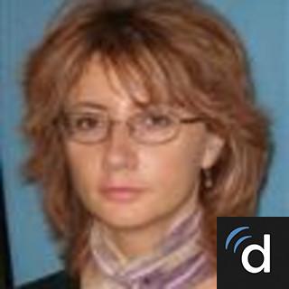 Joanna Borowicz, MD, Family Medicine, Joliet, IL, AMITA Health Saint Joseph Medical Center