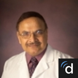 Mohan Chabra, MD, Cardiology, Pittsburgh, PA