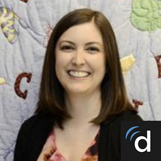 Courtney (Harwell) Moats, MD, Pediatrics, Ashburn, VA, Inova Loudoun Hospital