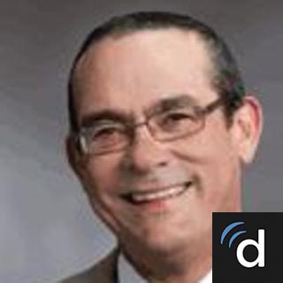 Norberto Benitez, MD, Pediatrics, Jacksonville, FL, Baptist Medical Center Beaches
