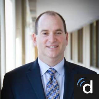 Evan Kaminer, MD, Radiology, New City, NY, Nyack Hospital
