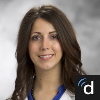 Breanna Chamoff, Pediatric Nurse Practitioner, Flagstaff, AZ, Banner Desert Medical Center