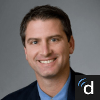 Eric Hill, MD, Gastroenterology, North Richland Hills, TX, Medical City North Hills