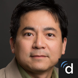 Dr  Minh Mach, Geriatrician in Burbank, CA | US News Doctors