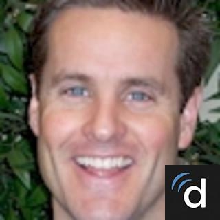 Nathan Andrew, MD, Emergency Medicine, Boise, ID, St. Luke's Wood River Medical Center