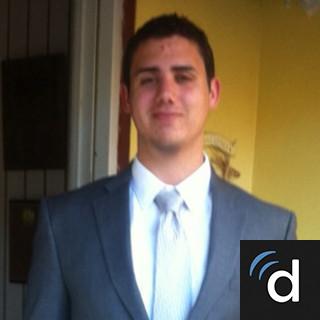 Angel Santiago Ramos, MD, Family Medicine, Ponce, PR