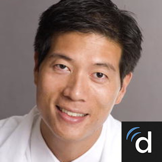 Henry Tsai, MD, Radiation Oncology, Monroe Township, NJ, CentraState Healthcare System