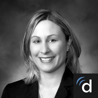 Rachel Blake, MD, Family Medicine, Lincoln, NE, Bryan Medical Center
