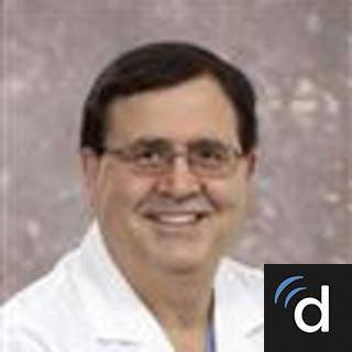 Ali Akbary, MD, Cardiology, High Point, NC, High Point Medical Center
