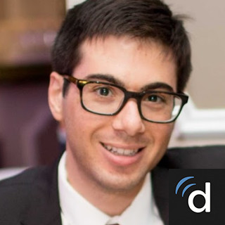Andrew Cantos, MD, Radiology, Rochester, NY, Strong Memorial Hospital of the University of Rochester