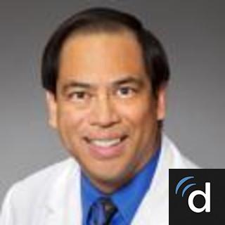 Raymund Cuevo, MD, Oncology, Fairfax, VA, Inova Fairfax Hospital