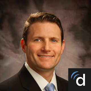 Richard Makowiec, MD, Orthopaedic Surgery, Indianapolis, IN