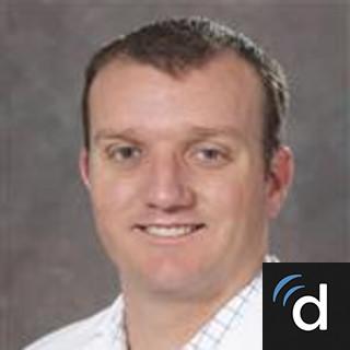 Jonathan Ford, MD, Emergency Medicine, Sacramento, CA, VA Northern California Health Care System