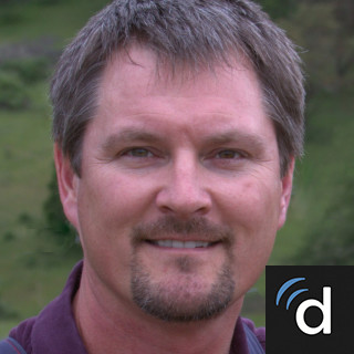 Carl Schreiner, MD, Otolaryngology (ENT), Roseburg, OR, Mercy Medical Center