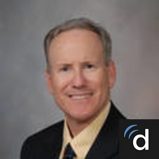 Neil Feinglass, MD, Anesthesiology, Jacksonville, FL, Mayo Clinic Hospital in Florida