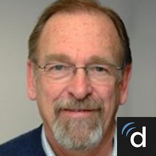 Paul Bilunos, MD, Pulmonology, Roseville, CA, Sutter Roseville Medical Center