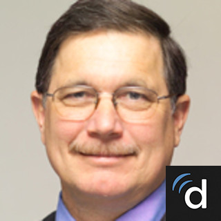 Charles Brownridge, MD, Vascular Surgery, Sacramento, CA, Sutter Medical Center, Sacramento