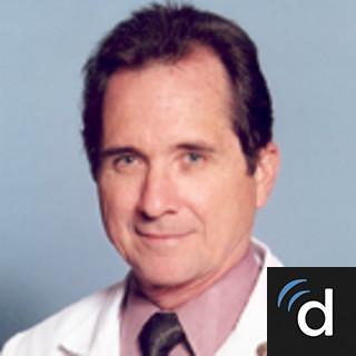 Fernando Gutierrez, MD, Radiology, Saint Louis, MO, Barnes-Jewish Hospital