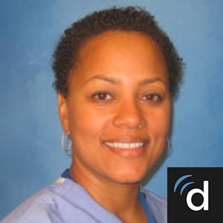 Shurea Wilson, MD, Anesthesiology, Fremont, CA, Kaiser Permanente Fremont Medical Center
