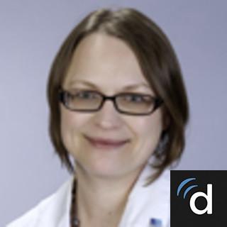 Alexandra Yamshchikov, MD, Infectious Disease, Penfield, NY