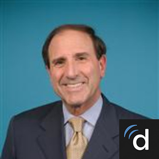 Gary Monheit, MD, Dermatology, Birmingham, AL, Callahan Eye Hospital
