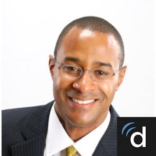 Mark Vital, MD, Ophthalmology, Houston, TX, Memorial Hermann Memorial City Medical Center
