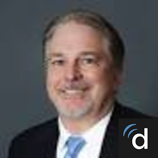Tom Coker, MD, Orthopaedic Surgery, Fayetteville, AR, Northwest Medical Center - Springdale