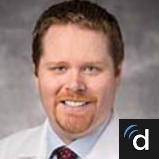 Christopher Bechtel, MD, Orthopaedic Surgery, Cleveland, OH, UH Cleveland Medical Center