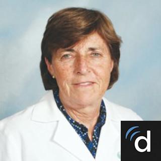 Nancy Worthen, MD, Radiology, Redondo Beach, CA, Providence Little Company of Mary Medical Center - Torrance