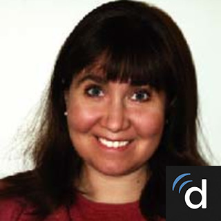 Elizabeth Roaf, MD, Physical Medicine/Rehab, Portsmouth, NH, Northeast Rehabilitation Hospital