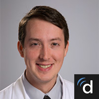 Dr  Alan Shepard, Neurologist in Chicago, IL | US News Doctors