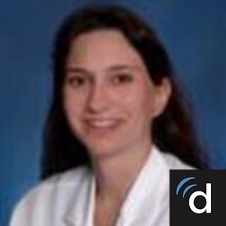 Dr. Marney Goldstein, Gastroenterologist in Plantation, FL ...