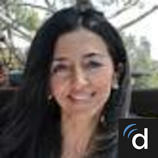 Bita Esmaeli, MD, Ophthalmology, Houston, TX, University of Texas M.D. Anderson Cancer Center