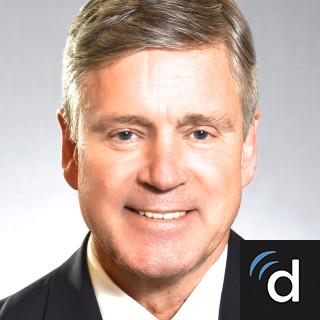 James Malcolm, MD, Orthopaedic Surgery, Stockbridge, GA, Northside Hospital