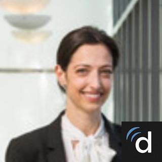 Jennifer Moliterno Gunel, MD, Neurosurgery, New Haven, CT, Yale-New Haven Hospital
