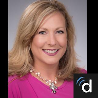 Tracie Carter, MD, Pediatrics, Slidell, LA, Ochsner Medical Center - North Shore
