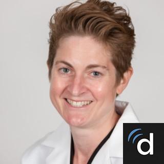 Lisa Rothman, MD, Dermatology, Englewood Cliffs, NJ