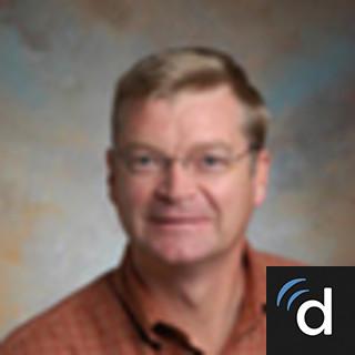 Dr  Eric Leestma, Family Medicine Doctor in Demotte, IN   US