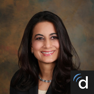 Aneesa Majid, MD, Radiology, Chicago, IL, Mercy Hospital and Medical Center