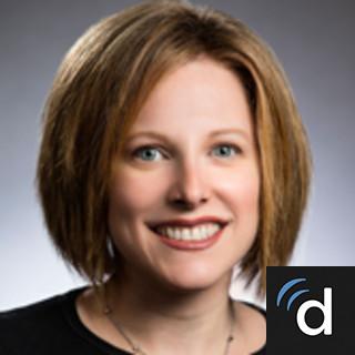 Sophie (Stein) Morse, MD, Oncology, Summit, NJ, Overlook Medical Center
