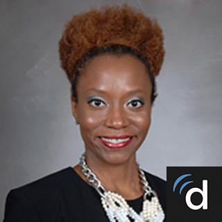 Adrienne (Kilgore) Walton, MD, Pediatric Cardiology, Houston, TX, Memorial Hermann Katy Hospital