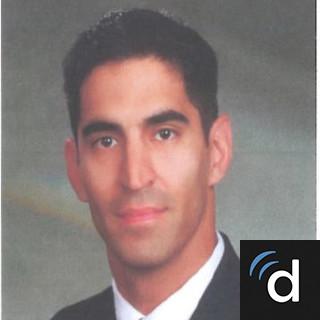 Dr Richard Westbrook Orthopedic Surgeon In El Paso Tx Us News