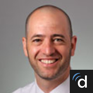 Eitan Rubinstein, MD, Pediatric Gastroenterology, Boston, MA, Boston Children's Hospital