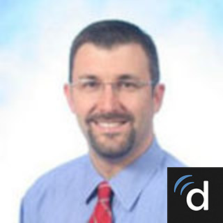 Jeffrey Smith, MD, Family Medicine, Lubbock, TX, Covenant Medical Center