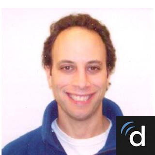 Dr David Sturm Emergency Medicine Physician In Boca