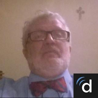Kraig Ward, MD, Physical Medicine/Rehab, Great Falls, MT, Benefis Health System