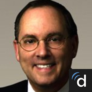 Harvey Wolkov, MD, Radiation Oncology, Sacramento, CA, Marshall Medical Center